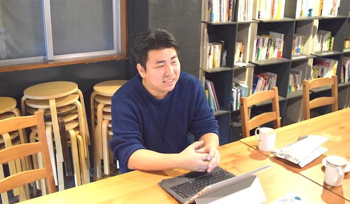 人材紹介 企業ヒアリング