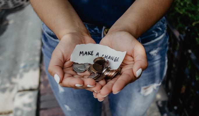 要件をクリアできる資金の集め方